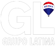 Grupo RE/MAX Latina